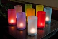 candlecover-uni-alle